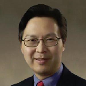 Dr. Frank H. Chae, MD