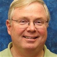 Dr. Robert Broadhurst, MD - Sacramento, CA - undefined