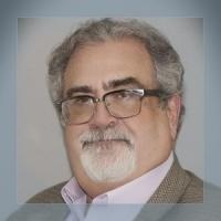 Dr. Dean Stern, DPM - Oak Park, IL - undefined