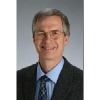 Dr. Edward Ellerbeck, MD - Kansas City, KS - undefined