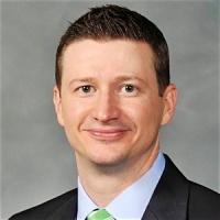 Dr. Jason McKinney, DO - Johnson City, TN - undefined