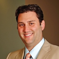 Dr. Jason Souyias, DDS - Port Huron, MI - Periodontics