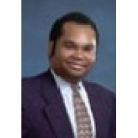 Dr. Brian Carty, MD - Alexandria, VA - undefined
