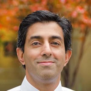 Dr. Fahd R. Khan, MD - San Jose, CA - Neurosurgery