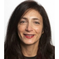 Dr. Robin Ginsburg, MD - New York, NY - undefined
