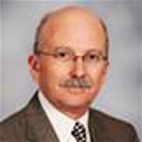 Dr. Martin Gavin, DO - Newark, DE - undefined