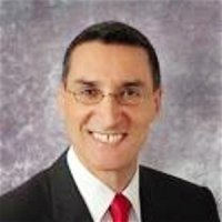 Dr. Alain Corcos, MD - Pittsburgh, PA - undefined