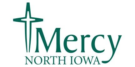 Mercy Medical Center North Iowa East Campus