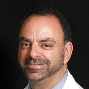 Dr. Hussein A. Zabad, MD