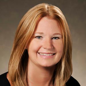 Dr. Juliet Leman, DO - Lone Tree, CO - OBGYN (Obstetrics & Gynecology)