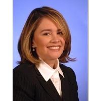 Dr. Maria Quinones, MD - West Hartford, CT - undefined