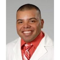 Dr. Jake Rodi, MD - Belle Chasse, LA - undefined