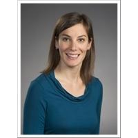 Dr. Beth Weinman, DO - Milwaukee, WI - undefined