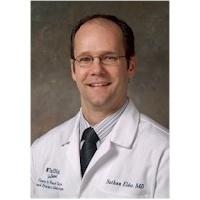 Dr. Nathan Elder, MD - Manchester, NH - undefined
