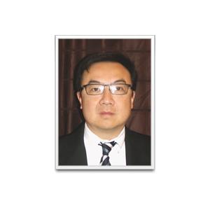 Dr. Thomas C. Kim, MD