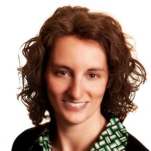 Dr. Tina L. Herington, DMD - Suwanee, GA - Dentist