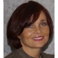Dr. Maria Sarach-Kozlowska, MD - Sunrise, FL - undefined