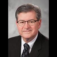 Dr. John Eggenberger, MD - Ypsilanti, MI - undefined