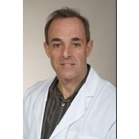Dr. Stephen Weitzman, MD - Hackensack, NJ - undefined