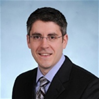 Dr. Roy Rindler, MD - Oklahoma City, OK - undefined