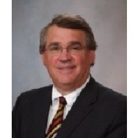 Dr. Thomas Habermann, MD - Rochester, MN - undefined