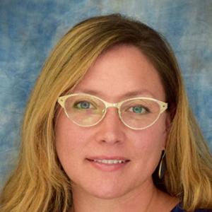 Dr. Karin M. Halvorson, MD
