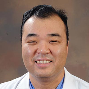 Dr. Kitae Kim, MD