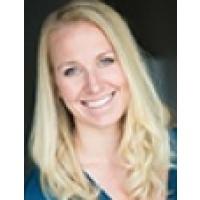 Dr. Kara Arnold, DDS - Denver, CO - undefined