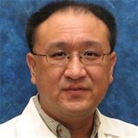 Dr. James Siy, MD - Folsom, CA - undefined