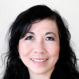Dr. Hanh T. Nguyen, MD