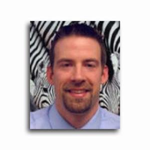 Dr. Sean T. Amsbaugh, MD