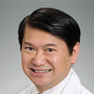 Dr. Randal T. Pham, MD