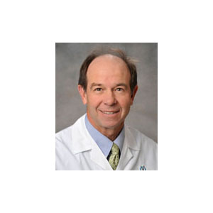 Dr. D C. Young, MD