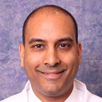 Dr. Srinivas Tummala, MD - Reston, VA - undefined