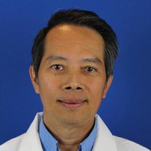Dr. Chung H. Vu, MD