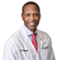 Dr. David E. Montgomery, MD - Atlanta, GA - Cardiology (Cardiovascular Disease)