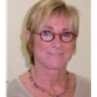 Dr. Kathleen MacIsaac, MD - Altamonte Springs, FL - undefined