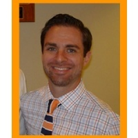 Dr. Michael Goldkind, DMD - Morristown, NJ - undefined