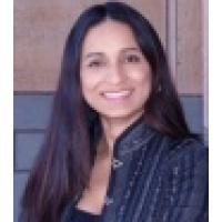 Dr. Srijana Zarkou, MD - Scottsdale, AZ - undefined