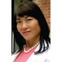 Dr. Gina Louie, MD - Tinton Falls, NJ - Diagnostic Radiology