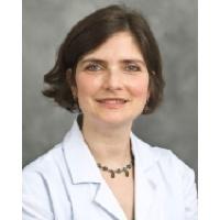 Dr. Karen Berkowitz, MD - Philadelphia, PA - undefined