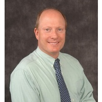 Dr. Thomas Chopp, MD - Boise, ID - Orthopedic Surgery