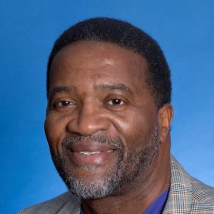 Dr. Marvin C. Wells, DMD