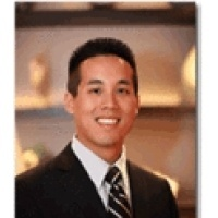 Dr. Alan Poon, DDS - Sunnyvale, CA - undefined
