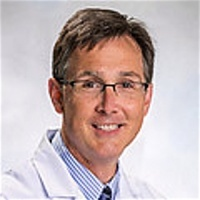 Dr. Robert Boland, MD - Boston, MA - undefined