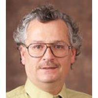Dr. Shawn Kidder, DO - Auburn, IN - undefined