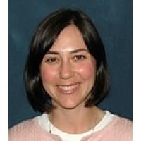 Dr  Rebecca Shpall, Dermatology - Fremont, CA | Sharecare