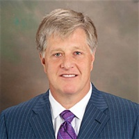 Dr. Glen Strickland, MD - West Columbia, SC - Surgery
