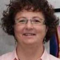 Dr. Cynthia Frane, MD - Saint Paul, MN - undefined