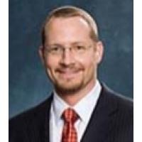 Dr. Steven Henry, MD - Austin, TX - undefined